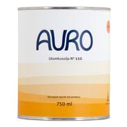 Utomhusolja 110 - 750 ml från Auro