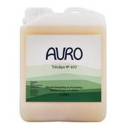 Träsåpa 403 från Auro