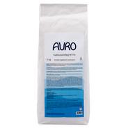 Kalkkaseinfärg 751 - 3 kg från Auro