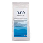 Gipsspackel 329 Pulver - 3 kg från Auro