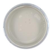 Väggfärg 555 Sandsten – provburk från Auro