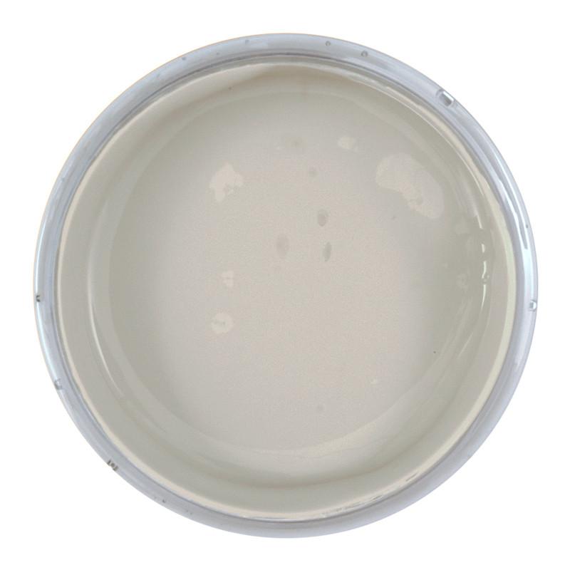 Väggfärg 555 Sandsten - provburk från Auro