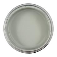 Väggfärg 555 Gråpäron – provburk från Auro