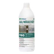 Alg & Mögeltvätt Biokleen - 1 lit från Auro