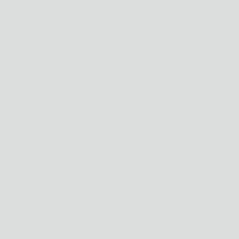 Populära Väggfärg 555 Silvergrå – provburk - Auro ekologisk färg och BM-46