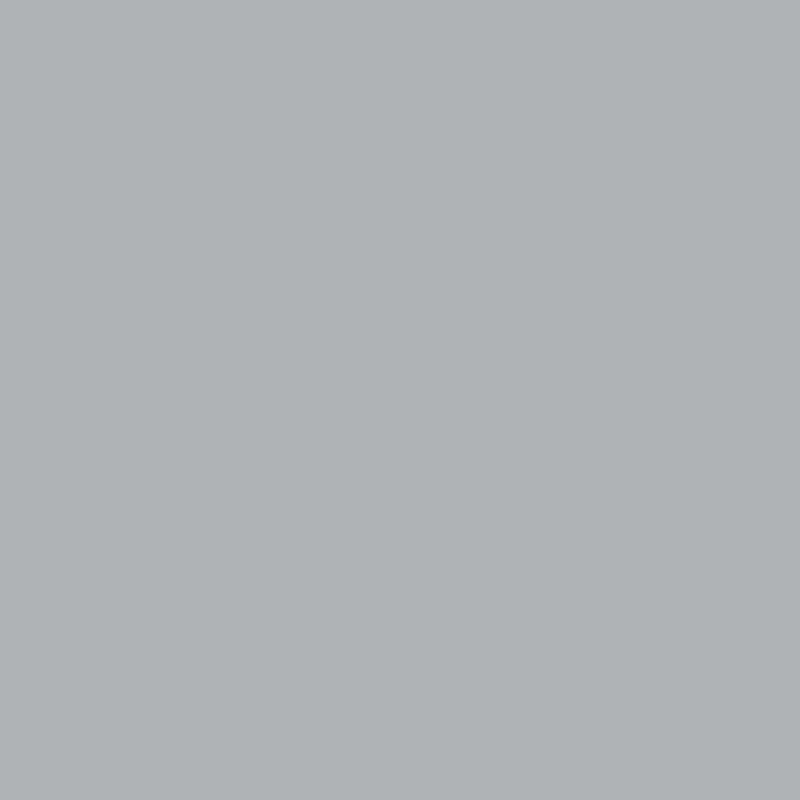 Fantastisk Väggfärg 555 Mellangrå – provburk - Auro ekologisk färg och KL-05