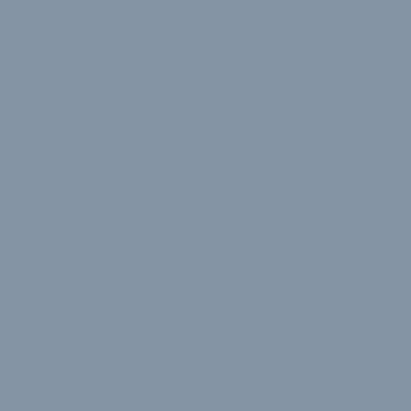 Prima Väggfärg 555 Duvblå – provburk - Auro ekologisk färg och ytbehandling LE-56