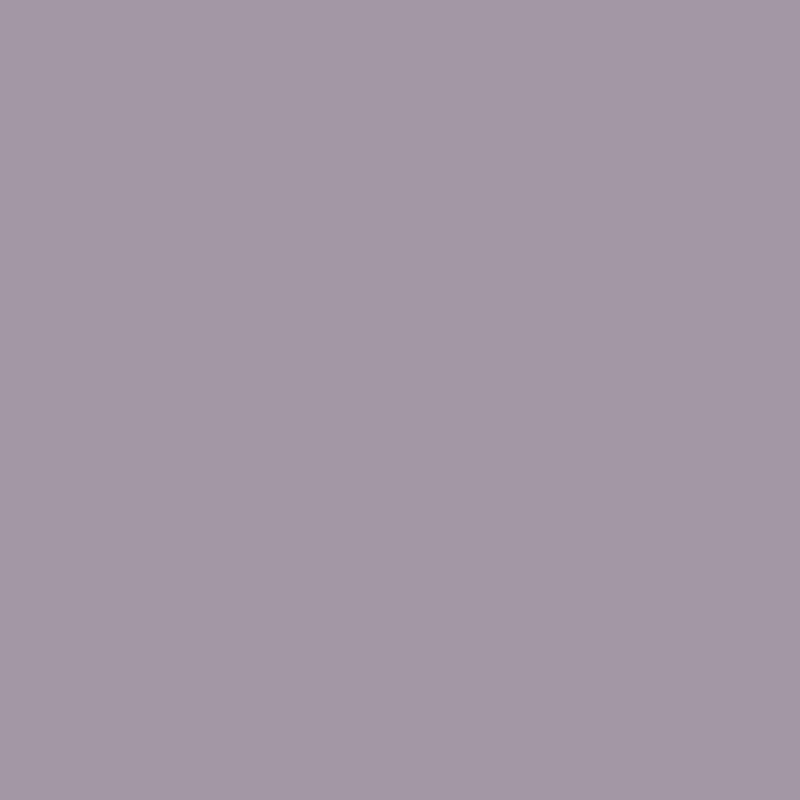 Omtalade Väggfärg 555 Lavendel – provburk - Auro ekologisk färg och TZ-18