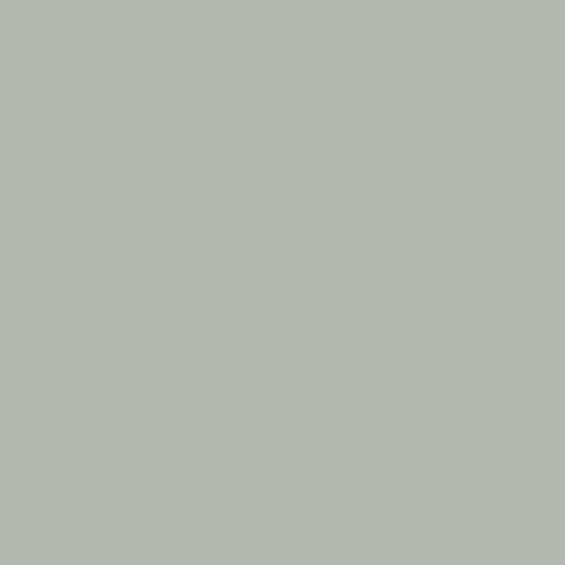 Nykomna Väggfärg 555 Gråpäron – provburk - Auro ekologisk färg och QR-05