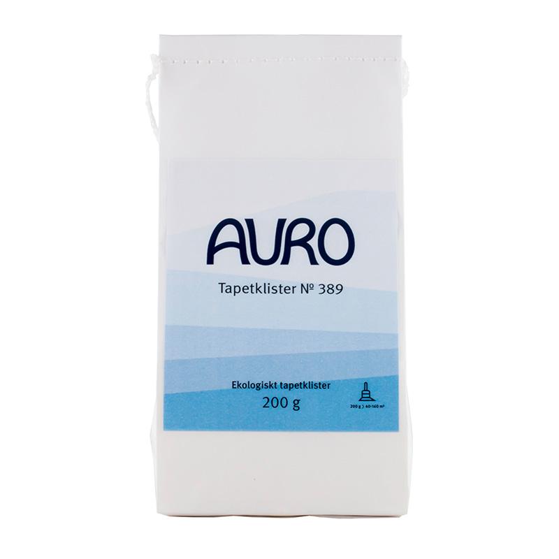 Tapetklister 389 från Auro